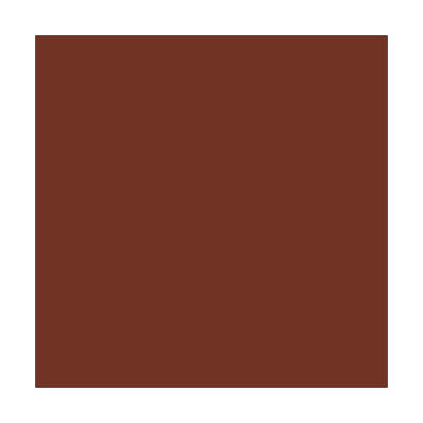 [サフィール] SAPHIR レノベイティング...の紹介画像2