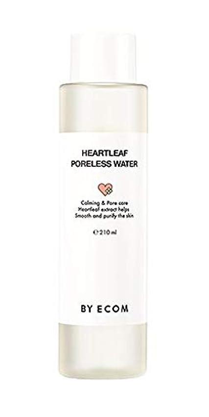 とても多くの縁麻酔薬[BY ECOM] Pure Calming First Water 210ml / [バイエコム] ピュアカーミングファーストウォーター210ml [並行輸入品]