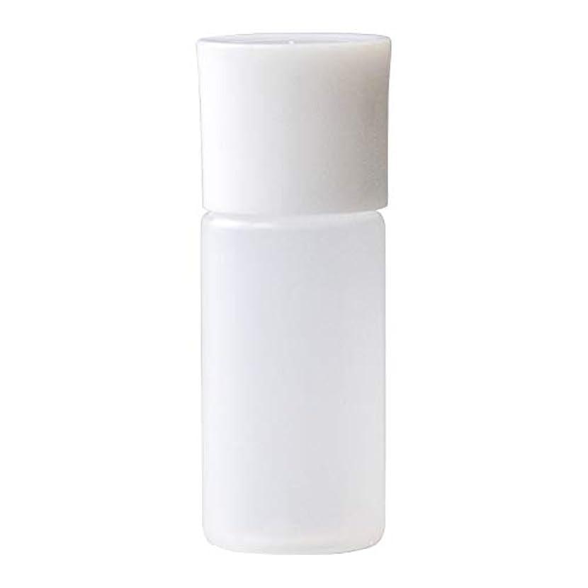 レジデンスアダルト測定可能穴あき中栓付きミニボトル 5ml 5本セット
