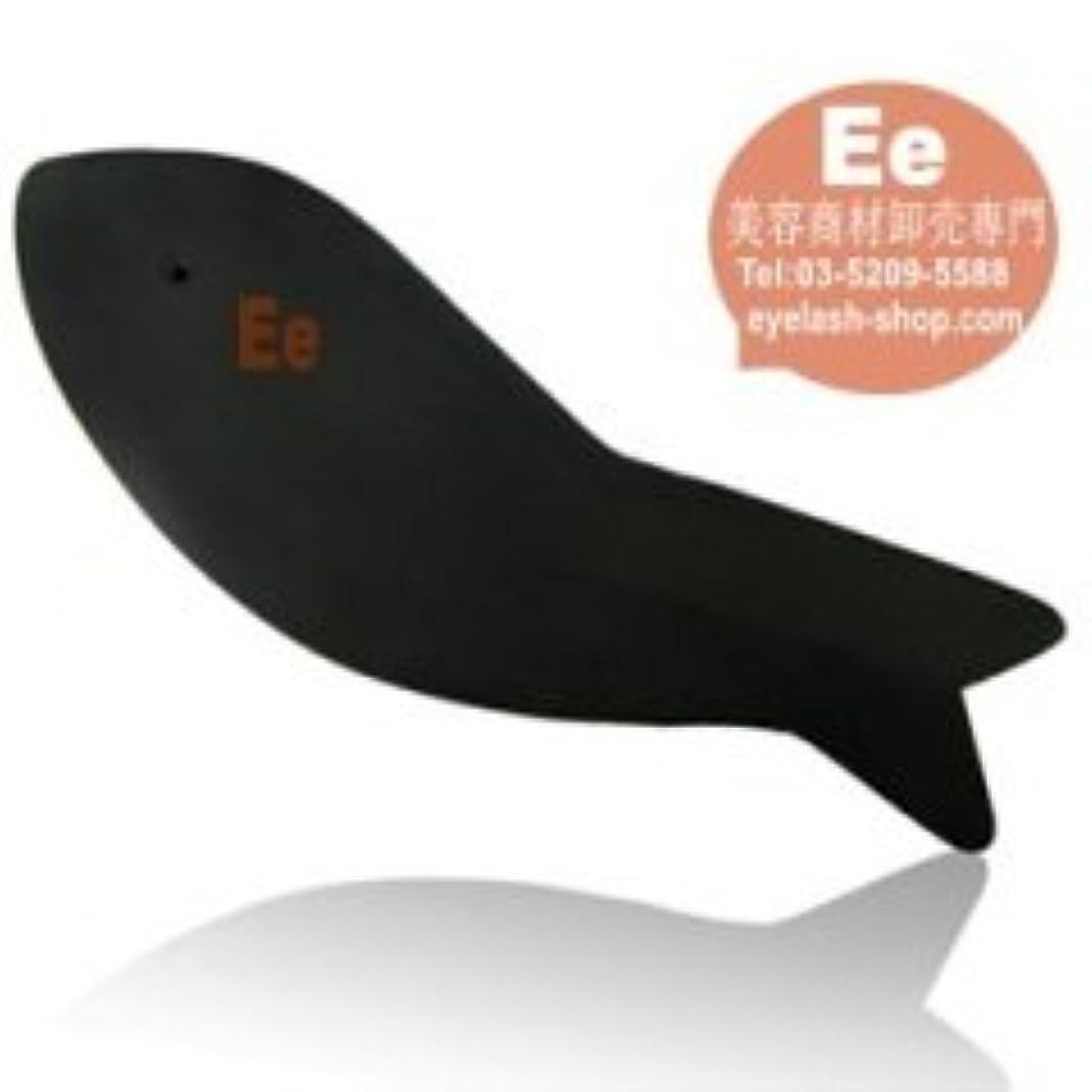 【100%本物保障】最高級天然石美容カッサプレート 天然石カッサ板 S-12