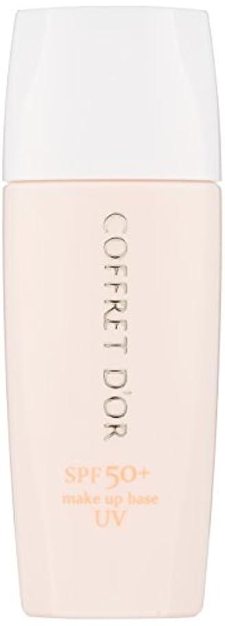 ストッキング鎮痛剤ネイティブコフレドール 化粧下地 毛穴つるんとカバー化粧もち下地UV02 SPF50+/PA+++ 25mL