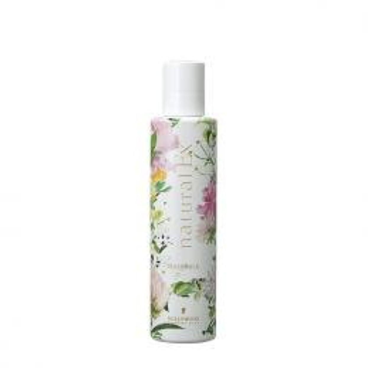 販売計画特権香水ハリウッド化粧品 ナチュラルEX ボディミルク h 200ml