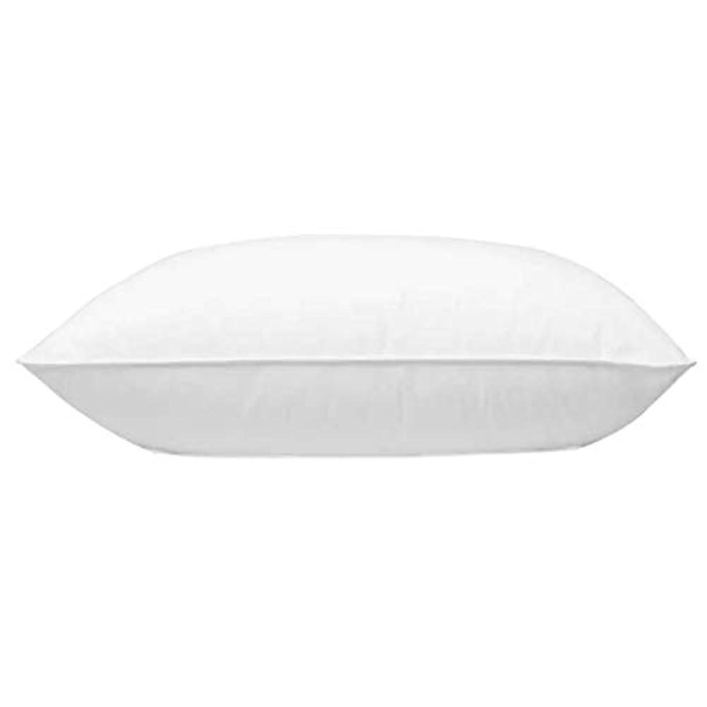 スーダン痛み細胞Jiaba2018 5つ星の特別な枕は、首のシングル枕を洗うことができます