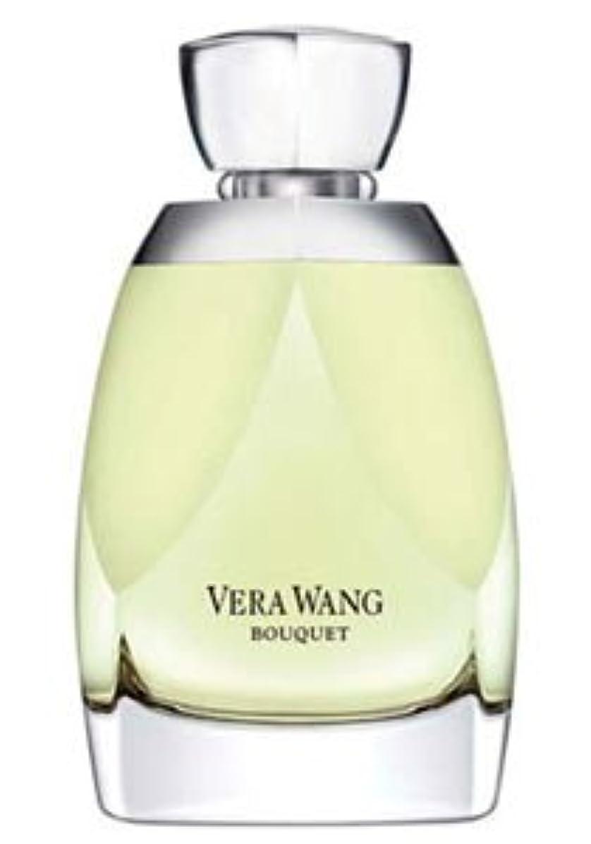 [ヴェラ ウォン] ヴェラ ウォン ブーケ 100 ml EDP SP