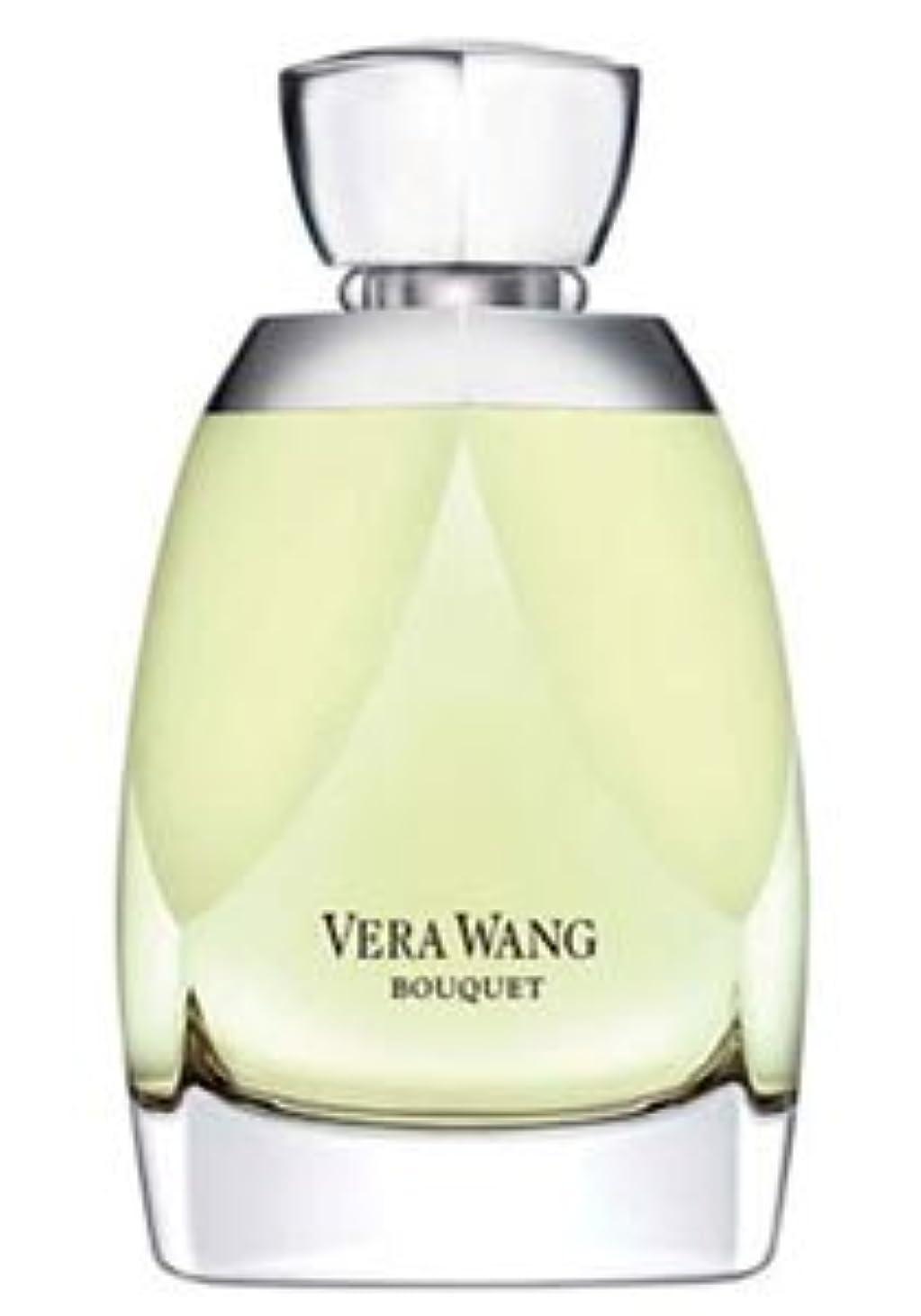 アレルギー性ぬれたすみません[ヴェラ ウォン] ヴェラ ウォン ブーケ 100 ml EDP SP