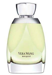 [ヴェラ ウォン] ヴェラ ウォン ブーケ 100 ml E...