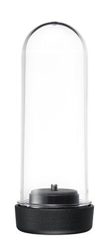 THETA用ハードケース TH-2 防滴 ポリカーボネート製 910752