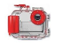 [해외]OLYMPUS 방수 프로텍터 μ720SW 용 PT-033/OLYMPUS Waterproof Protector PT-033 for μ 720SW