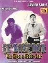 El Boxeador [DVD]