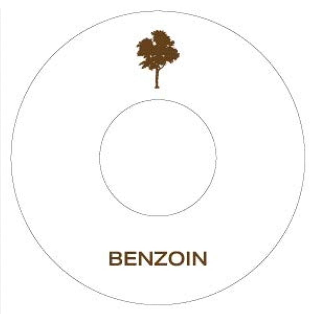 絶滅下るネストアロマシートセット (ベンゾイン10枚)