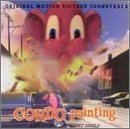 Condo Painting by Various Artists (2002-10-15)