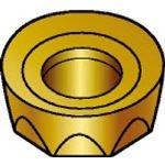 サンドビック コロミル200用チップ 1030 (10個) RCHT 12 04 M0-PL 1030