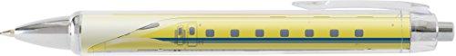 『Dr.Yellow 923形 シャープペン』のトップ画像