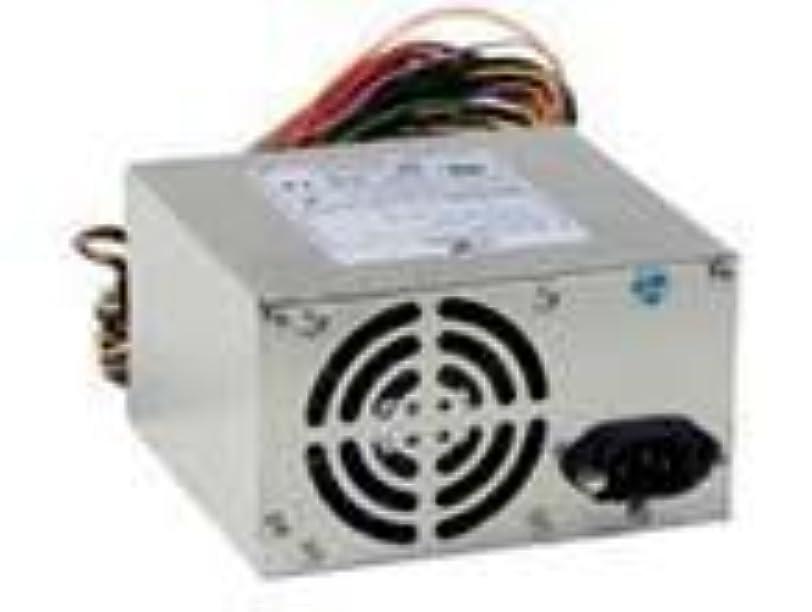 パテタイトマイナスZippy HP2-6460P 460W ATX EPS Power Supply Emacs 2000370073 by Zippy Emacs [並行輸入品]