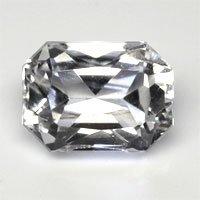 Bears gem collection  煌くテリがまばゆい ユークレース0.65CT