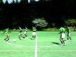 静岡学園・井田勝通のブラジル式ボールテクニック2~楽しみながらテクニックを高めるトレーニングバリエーション~[サッカー 261-S 全3巻]