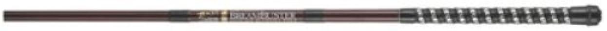 調子見て九時四十五分輸入品 釣竿ロッドB&M B&M BB11 Original Bream Buster, Black Finish [並行輸入品]