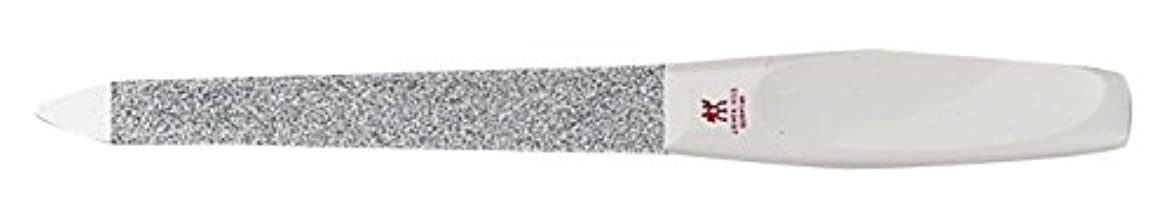 縫い目しばしばボウリングZwilling ネイルファイル 130mm 88302-131