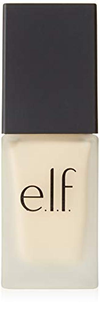 生理実際コミットe.l.f. Oil Free Flawless Finish Foundation - Light Ivory (並行輸入品)