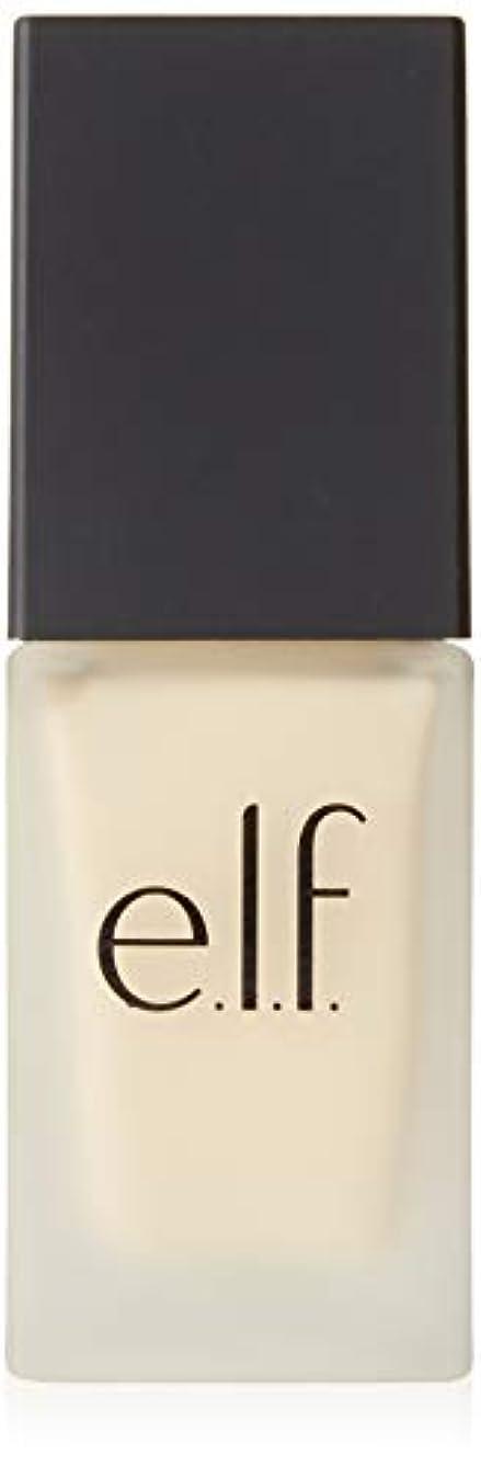 ブルームカメラ東部e.l.f. Oil Free Flawless Finish Foundation - Light Ivory (並行輸入品)