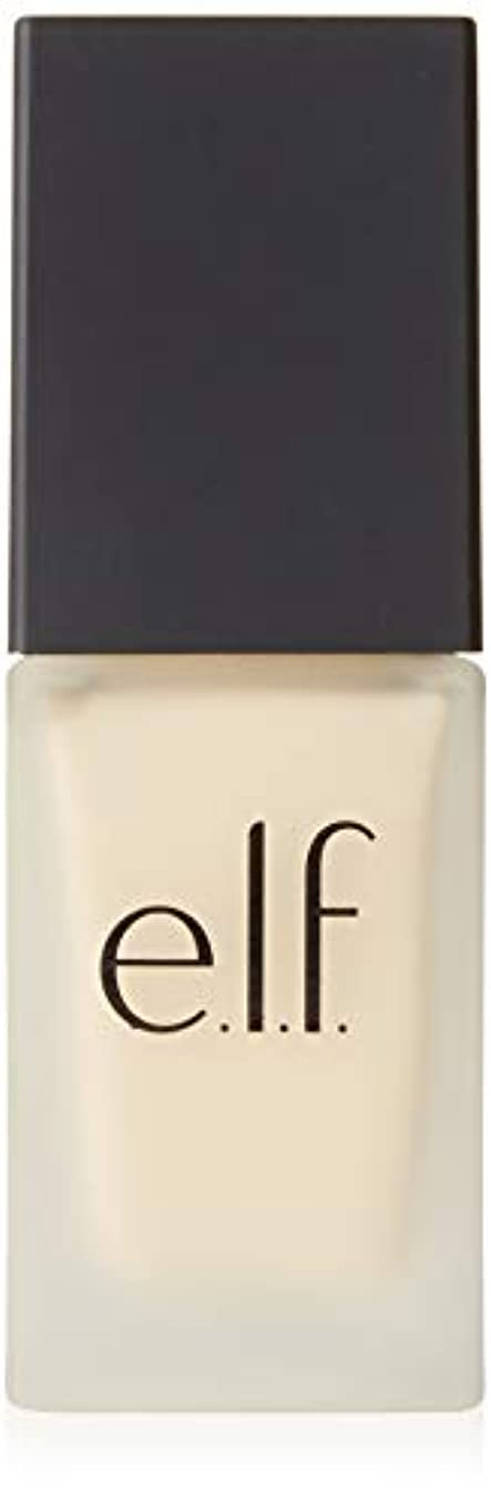 大利点場合e.l.f. Oil Free Flawless Finish Foundation - Light Ivory (並行輸入品)