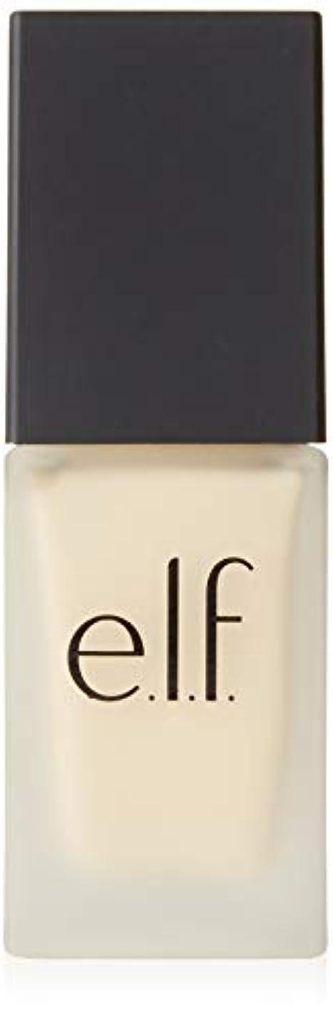 文法証拠ダイジェストe.l.f. Oil Free Flawless Finish Foundation - Light Ivory (並行輸入品)