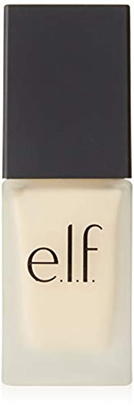 達成する徹底反毒e.l.f. Oil Free Flawless Finish Foundation - Light Ivory (並行輸入品)