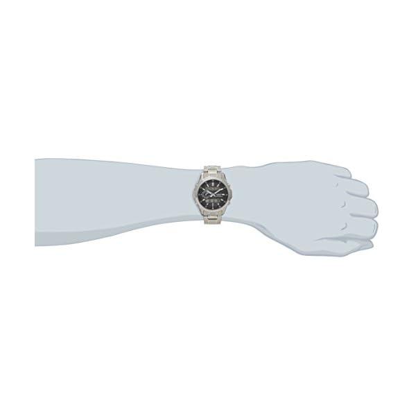 [カシオ]CASIO 腕時計 リニエージ 電波...の紹介画像3