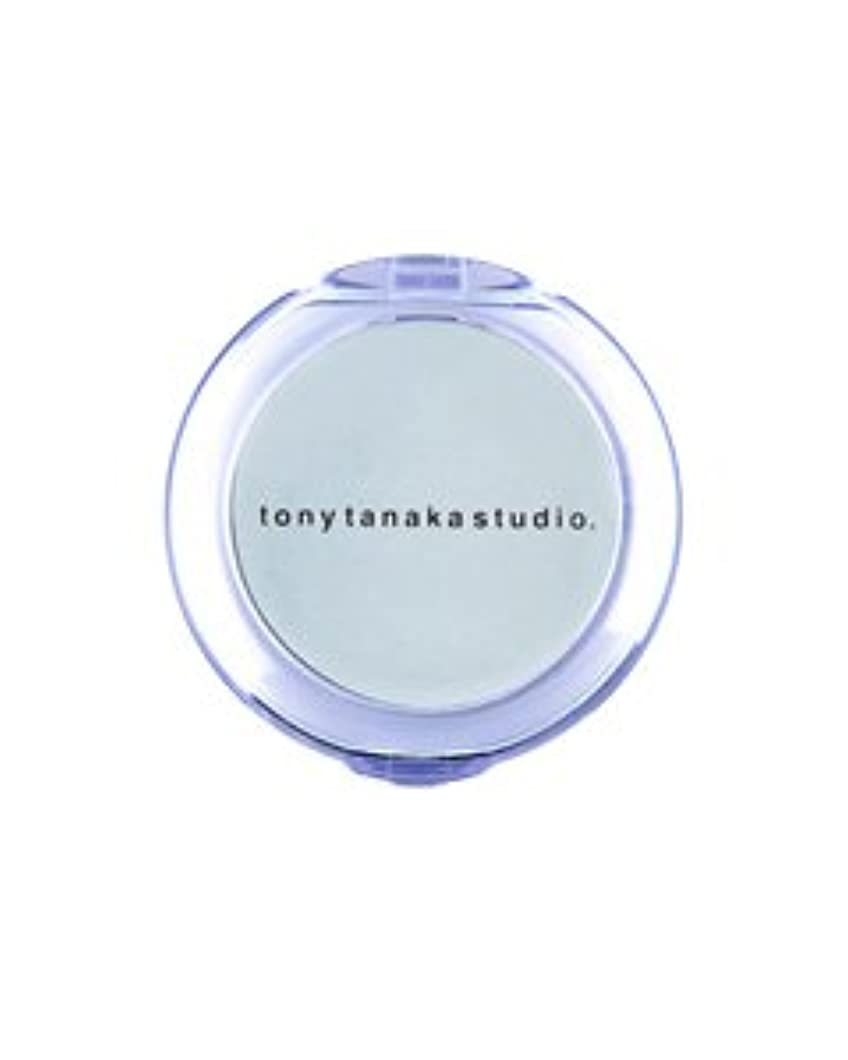 海軍社会代表団トニーズコレクション クリームアイカラー CE-01 【トニータナカ】