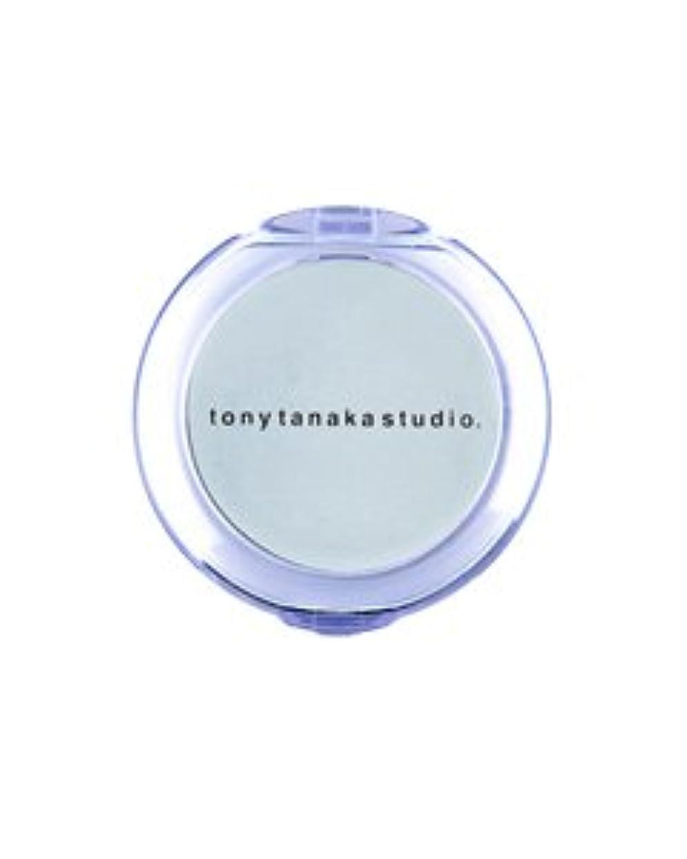効能ある移行確認してくださいトニーズコレクション クリームアイカラー CE-01 【トニータナカ】