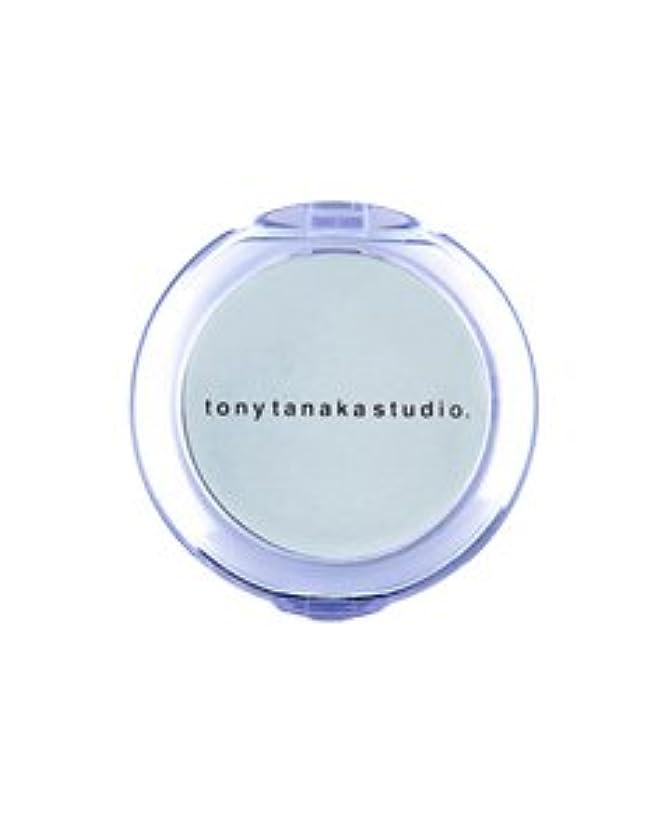 夏弾力性のある夏トニーズコレクション クリームアイカラー CE-01 【トニータナカ】