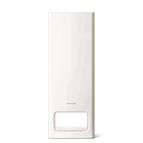 バルミューダ 空気清浄機 BALMUDA The Pure A01A (ホワイト)
