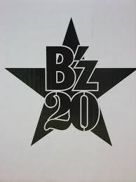 B'z 20周年記念DVD official Bootleg Hidden Treasure typhoon No.20