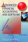 Advanced Financial Accounting & Software