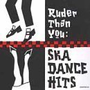 Ska Dance Hits/Ruder Than You by Specials (1999-04-20)