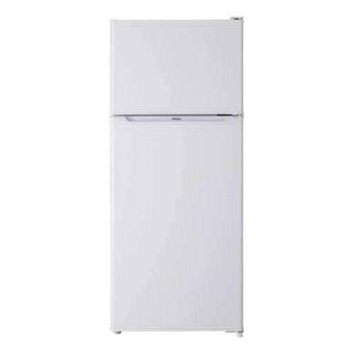 Haier 冷蔵庫 B07K83J9X1 1枚目