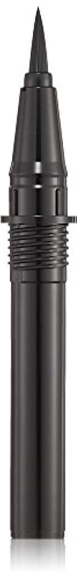 電卓急襲オーナーキッカ リキッドアイライナー W 01 アビス(ラインカラー) アイライナー