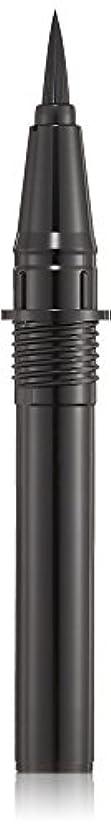 クーポン宴会パンキッカ リキッドアイライナー W 01 アビス(ラインカラー) アイライナー