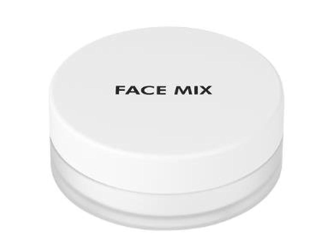 哲学的プログラムほめる[リニューアル] トニーモリー フェイス ミックス オイルペーパー パウダー 9g / TONY MOLY Face Mix Oil Paper Powder [並行輸入品]