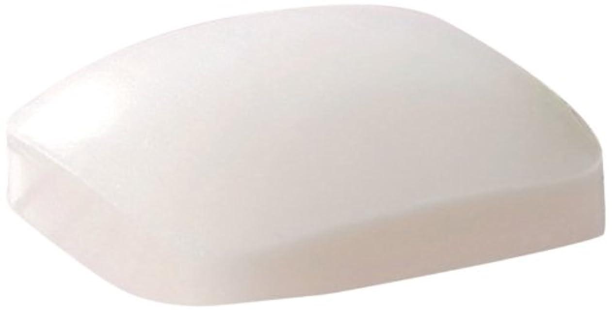 タンザニア前置詞鰐体臭や汗のにおいを防ぐ薬用石けん 100g