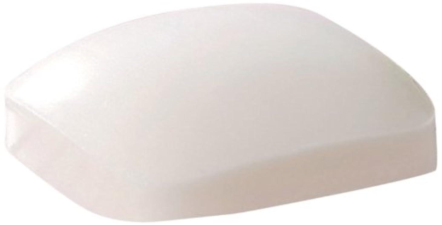 クスコクスコ固有の体臭や汗のにおいを防ぐ薬用石けん 100g