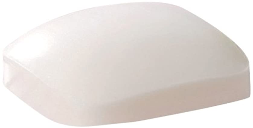 豊富に先見の明ボンド体臭や汗のにおいを防ぐ薬用石けん 100g