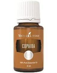 コパイバエッセンシャルオイル ヤングリビングエッセンシャルオイルマレーシア5ml Copaiba Essential Oil 5ml by Young Living Essential Oil Malaysia