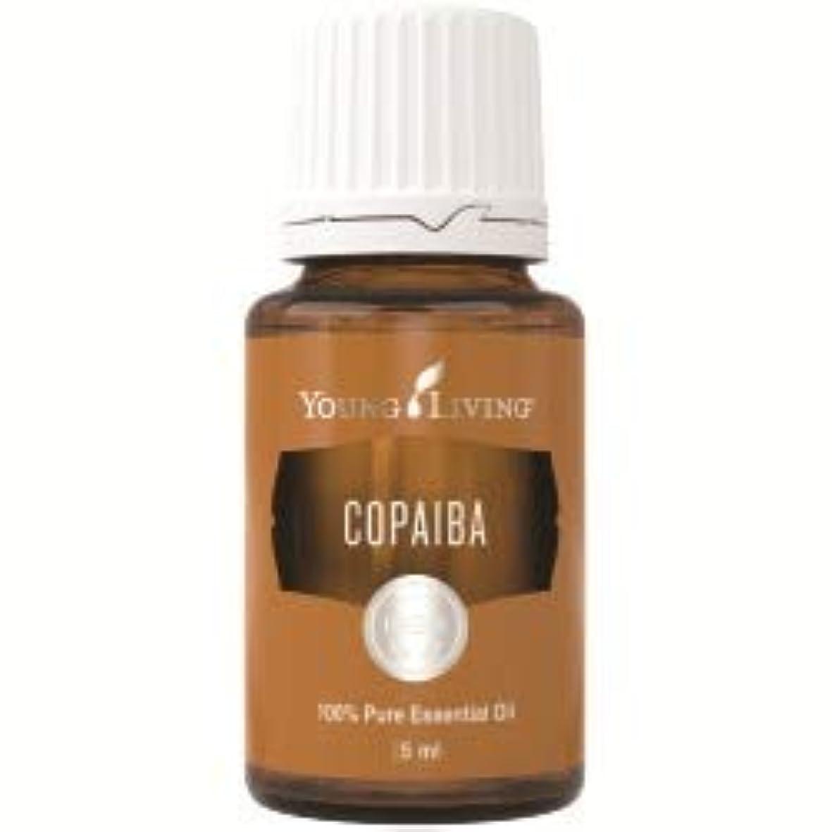 牛石フラッシュのように素早くコパイバエッセンシャルオイル ヤングリビングエッセンシャルオイルマレーシア5ml Copaiba Essential Oil 5ml by Young Living Essential Oil Malaysia