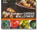 Food From Your Garden & Allotment