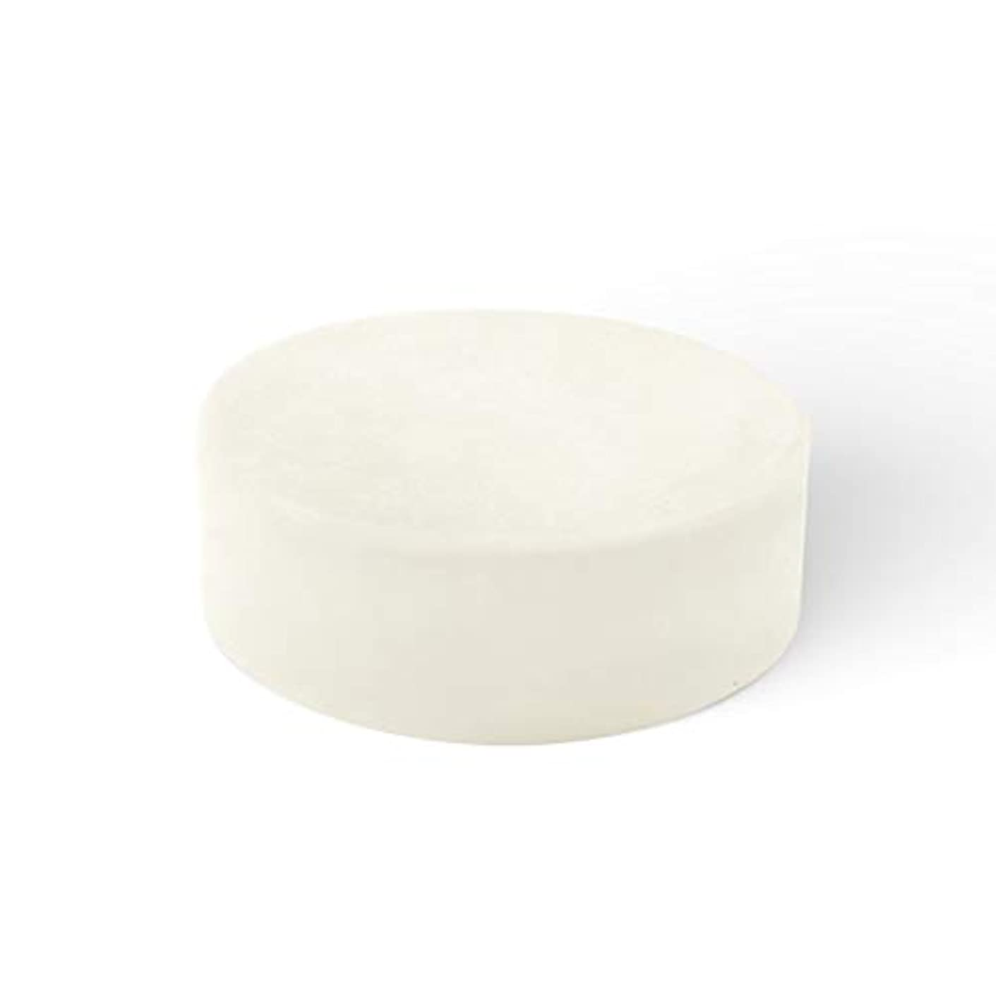 Profeel オーガニックシャンプーバー石鹸髪の成長コンディショナー修復髪の保護のための手作り石鹸
