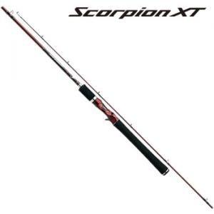シマノ スコーピオンXT 15101F-2