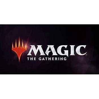 MTG マジック:ザ・ギャザリング エルドレインの王権 プレインズウォーカーデッキ 日本語版 2種アソート
