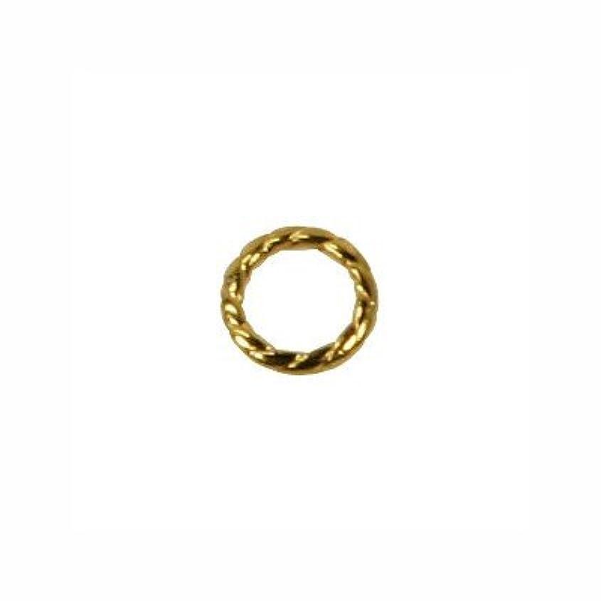 ミクレア ロープフレーム SS12用 50P ゴールド