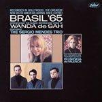BRASIL 65